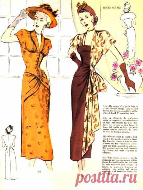 Нарядные женские платья с драпировкой