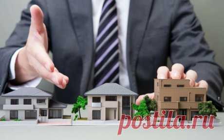 Если сделка с недвижимостью совершена без согласия второго супруга | Алексей Демидов