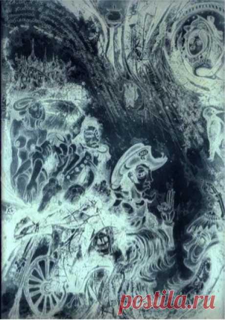 ПОХОТЬ ПОЛА. III. ОПАСНОСТЬ (Георгий Сергацкий 3) / Проза.ру Возможность мучить нам щекочет ноздри                 Как трупный запах стае воронья .                 П. Шелли                 Порок — это, возможно, сердцевина человека.                 Ж. Батай