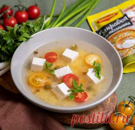 Рецепты с пшеном, пошаговое приготовление с фото на сайте Maggi.ru Вкусные, простые рецепты с пшеном (58) и другими ингредиентами для приготовления дома - лучшие подборки блюд на разный вкус и повод