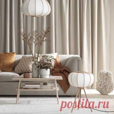 Межкомнатные ... шторы | Вещь | Пульс Mail.ru Да-да! Такие снова в моде. Совсем как в нашем детстве