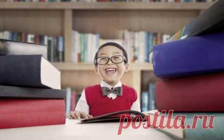 Учимся у японцев: как воспитывать ребенка. Всему миру известно, что японские дети умны, прилежны, ответственны и во многом опережают своих сверстников из других стран. Закономерный вопрос: почему? Чем система японского воспитания отличается от нашей?