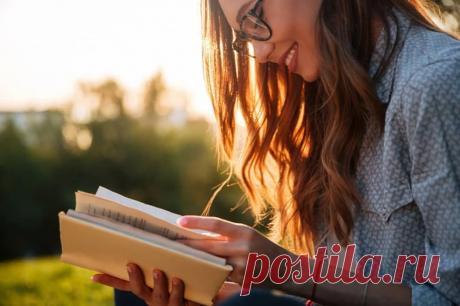 400 слов, которые покрывают 75% всех английских текстов | Английский с ILS School | Яндекс Дзен
