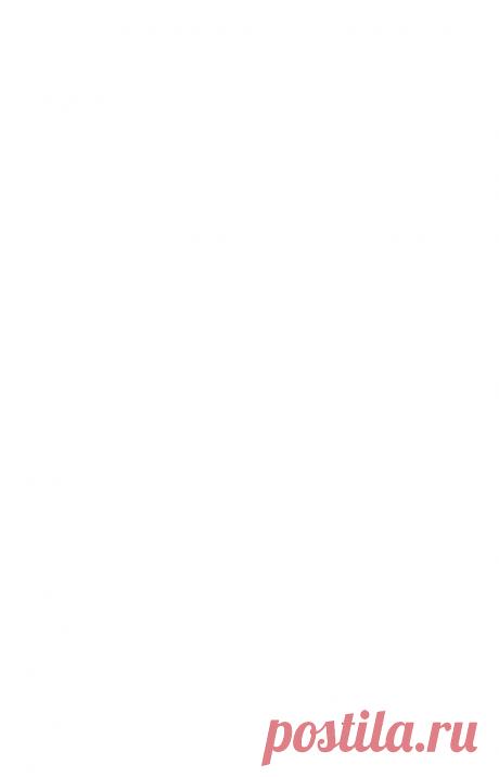 Гениальный стретчинг ног и спины, моделируя талию | Милена Позняк | Яндекс Дзен