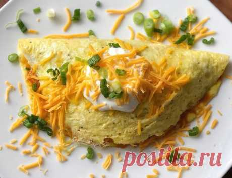 7 блюд из яиц. Разнообразим завтраки на карантине. Рецепты Виноголика. | Svetlana Oberman | Яндекс Дзен
