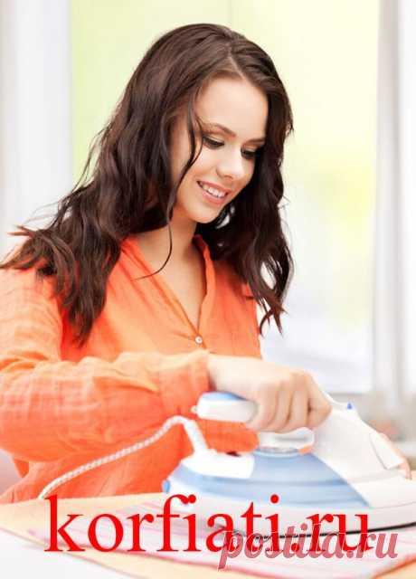 Как применять прокладочные материалы - А. Корфиати Для чего нужны прокладочные материалы? Они незаменимы при пошиве одежды и применяются для дублирования отдельных деталей изделия с целью сделать деталь...