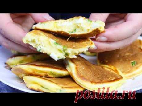 Ешь и Худей! Быстрые Завтраки для Ленивых! Рецепты, Которые Вам Обязательно Понравятся!