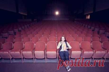 Как распознать плохой фильм до премьеры » Notagram.ru Как отличить хорошее кино от плохого. Как опознать плохой фильм до просмотра. Признаки хорошего и плохого кино. Как понять, фильм не стоит вашего времени.