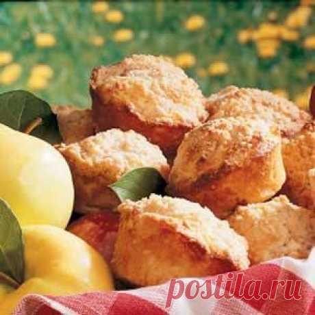 👌 Яблочные маффины с корицей за 20 минут, рецепты с фото Вкусный рецепт Яблочные маффины с корицей за 20 минут, пошаговый, с фото и отзывами 👍 Рецепты выпечки, Очень вкусные блюда, Маффины, Запеченные яблоки, Блюда из масла сливочного, Что можно сделать из муки