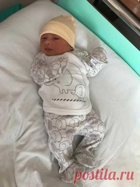 Мой ребёнок кричал 10 дней без остановки 🤯 | 🦄 Baby insight 🦄 | Яндекс Дзен