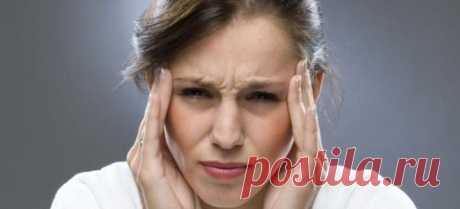 Таблетки для понижения давления – какие таблетки от высокого давления самые эффективные? Как снизить артериальное давление?