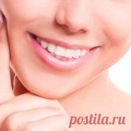Карандаш для отбеливания зубов преимущества,