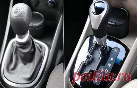 🔧 «Автомат» или «механика»: плюсы и минусы коробок передач. – Сохрани эту статью к себе на стену. • Когда приходит пора выбирать новый автомобиль, мы, как правило, думаем о том, с каким типом двигателя и коробки передач будет наша будущая машина. Если раньше выбор состоял из двух вариантов – механическая или автоматическая трансмиссия, то сегодня наряду с обычной «механикой» можно избрать автоматическую, роботизированную или бесступенчатую коробку передач. В этой статье мы рассмотрим плюсы и…