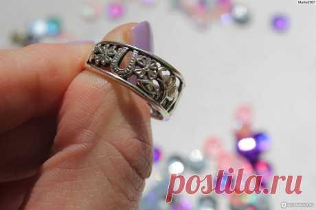 Какими магическими силами обладают кольца...