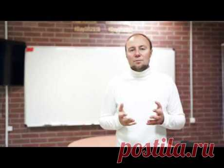 Обращение основателя Ярмарки Мастеров Дениса Кочергина в связи с пандемией коронавируса