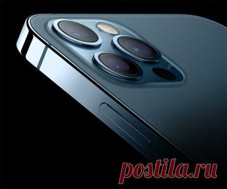 LiDAR в айфоне – что это и зачем он там нужен? LiDAR сканер в айфоне является необходимой либо ненужной опцией? Где и как он используется? Разберемся что такое Лидар и стоит ли за него переплачивать в iPhone 12.