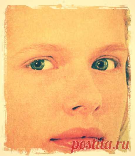 """Эффективная маска для """" поднятия"""" кожи век. Старинный способ русских лекарей.   Идеи для красоты и шарма   Яндекс Дзен"""