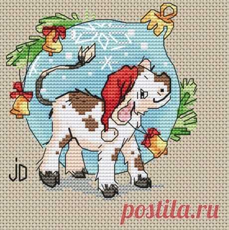 (11) Gallery.ru / Фото #39 - 49 - Martenka