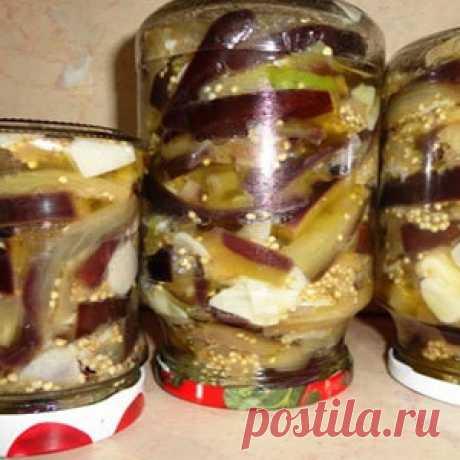 С этим рецептом твои блинчики будут не только вкусными, но и красивыми!