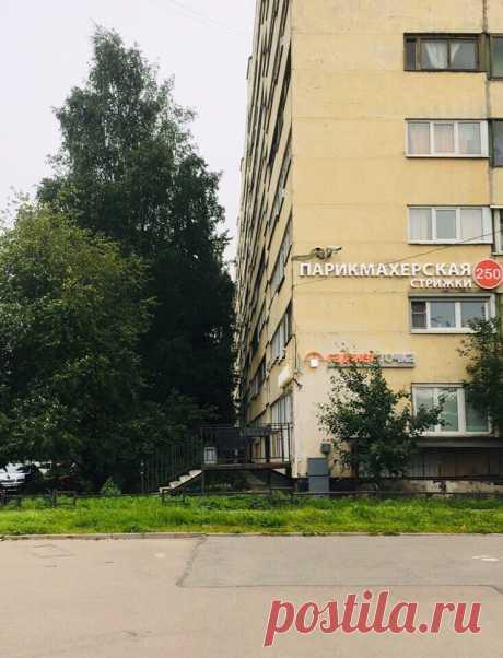 6 обязанностей Управляющей компании, которые не замечают жильцы   ЖКХ от первого лица   Яндекс Дзен