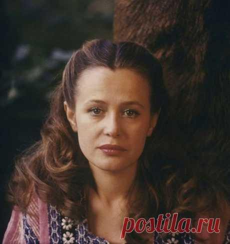 Дочь Марины Нееловой и Гарри Каспарова выросла точной копией своего звездного отца — Women Beauty Club