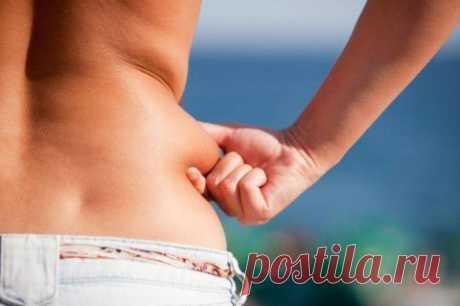 Советы для толстушек , как быстро похудеть. | Красота спасает мир/Похудеть на 24 кг за месяц: мнение врачей-диетологов