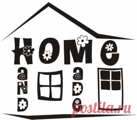 hm-home Интернет-магазин японского бисера  Miyuki