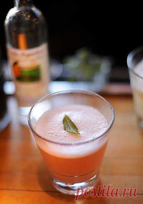 Изготовление персикового бренди : НОВОСТИ В ФОТОГРАФИЯХ