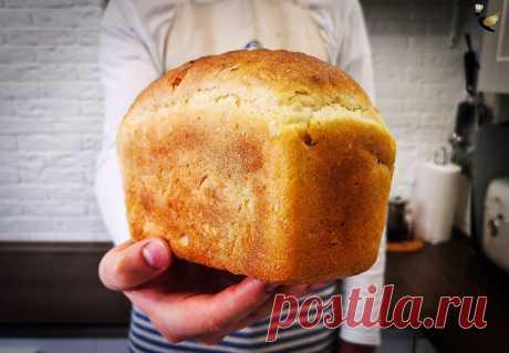 Старый хлеб больше не выбрасываю, делаю из него вкусное немецкое блюдо. Делюсь оригинальным рецептом | MEREL | KITCHEN | Яндекс Дзен