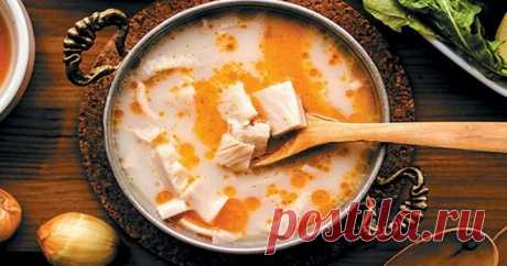 Говяжий рубец - рецепты приготовления вкусных и очень необычных блюд