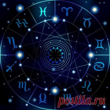 Гороскоп имен: лучшие имена для каждого Знака Зодиака