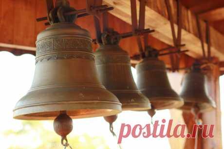 ¿Cómo hacen las campanas grandes de iglesia? ¡El modo tradicional aplicado por los siglos!