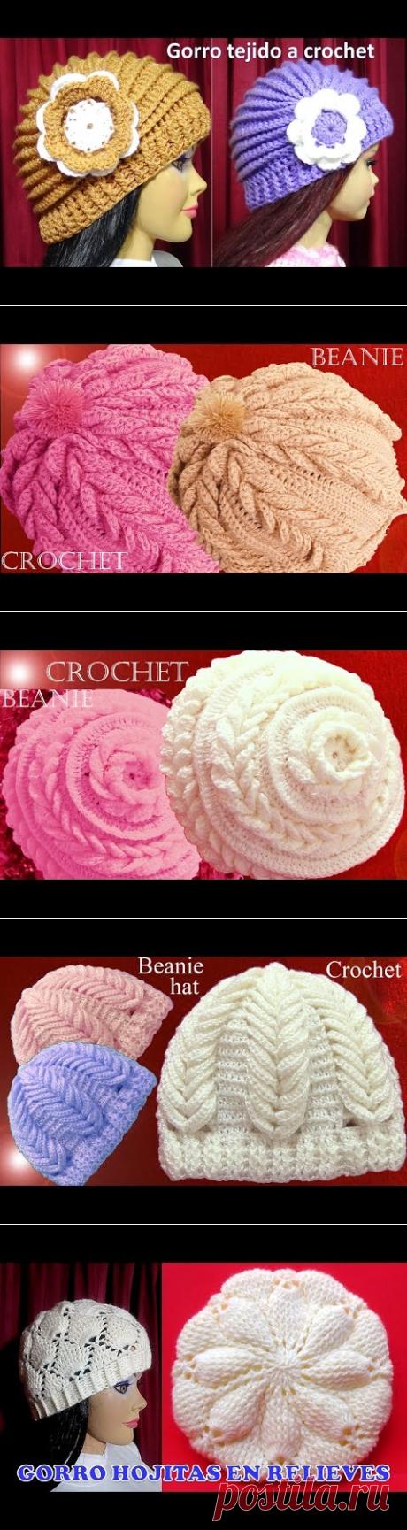 paquete elegante y resistente primer nivel Garantía de calidad 100% Buscar posts: Tejidos a crochet