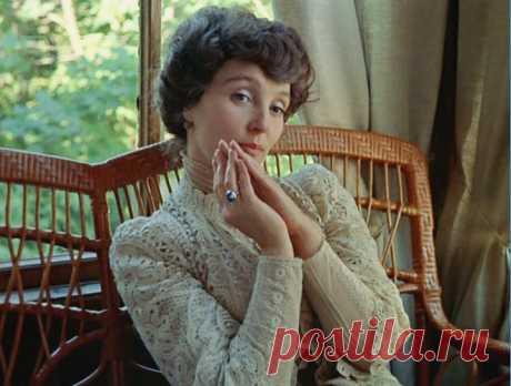 Антонина Шуранова, 30 апреля, 1936  • 5 февраля 2003
