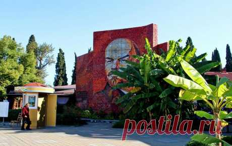 Парк Ривьера Сочи описание и цены 2019   Как добраться Парк Ривьера города Сочи является одним из офицальных и популярных парков курортов Черноморского побережья.