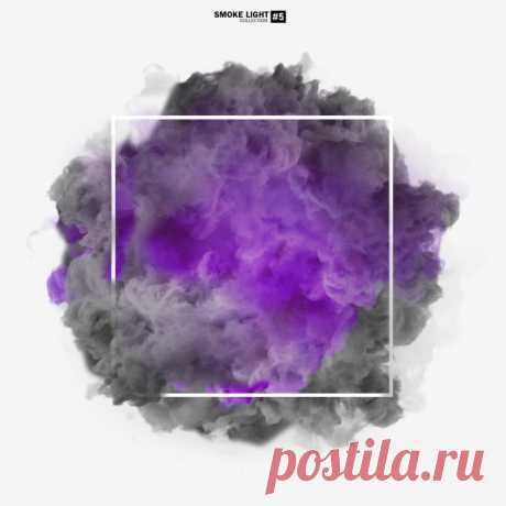 purple Black Smoke Light Collection Abstract Frame Art, Splash Clipart, Smoke Clipart, Frame Clipart PNG Transparent Clipart Image and PSD File for Free Download