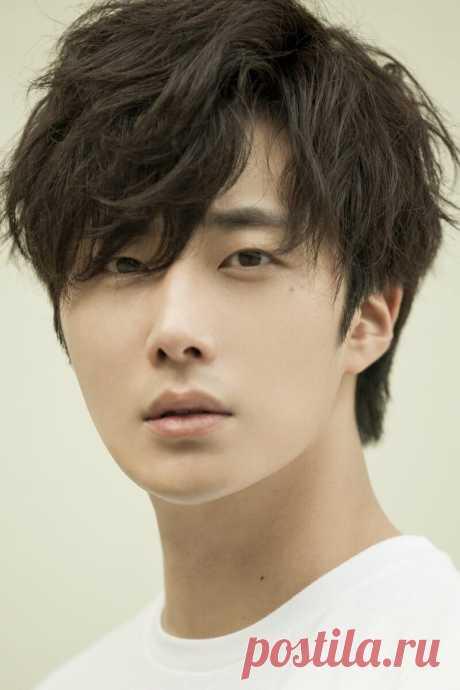 10 фантастических корейских актеров и где их найти | спросиZAкино | Яндекс Дзен