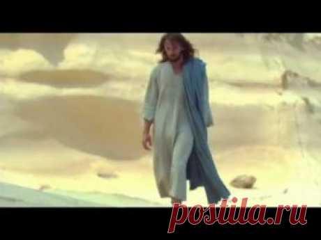 Псалом 90-мощнее оберега против зла просто нет!