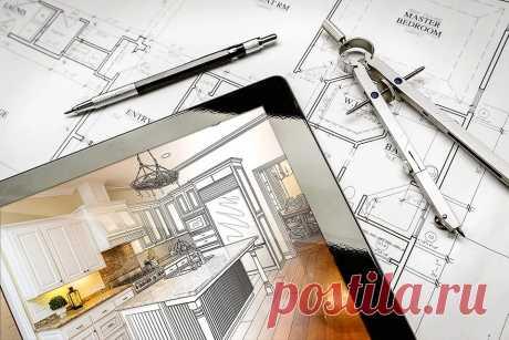 Перепланировка квартиры: с чего начать оформление, какие документы нужно подготовить