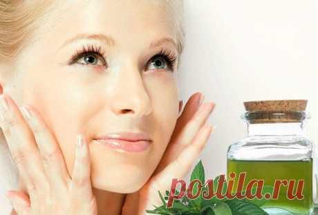 Это самые лучшие средства для вашей кожи, они уберут морщины, воспаление, дадут упругость и устранят рубцы! - Советы на каждый день