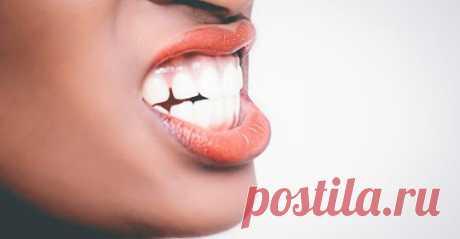 Уход за зубами: 10 простых способов отбеливания зубов естественным способом в домашних условиях - Журнал для женщин