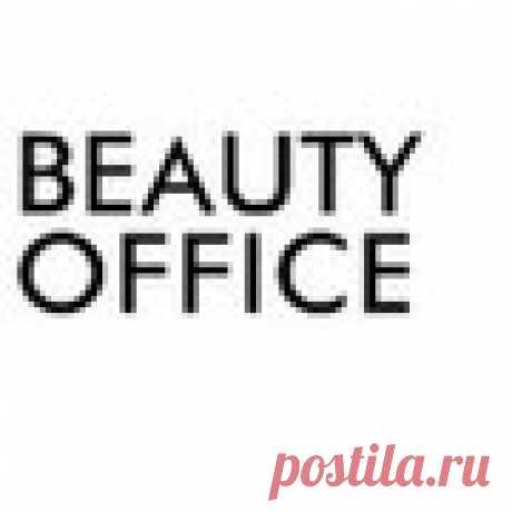 Офисная мебель Beauty Office