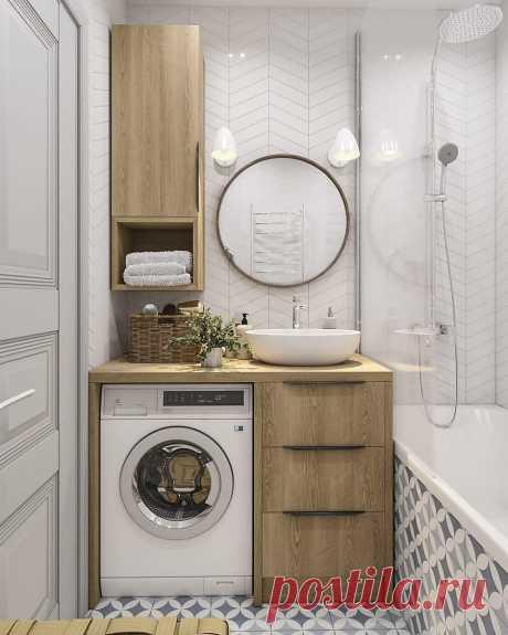 Идеи дизайна интерьера🇷🇺🇷🇺🇷🇺 в Instagram: «Какая ванная комната вам нравится больше 1, 2 или 3😊😍💖? А Вы что думаете🤔? Вам нравится😌💖? Жми Сердечко❤ @interer.dekor…» 5,393 отметок «Нравится», 70 комментариев — Идеи дизайна интерьера🇷🇺🇷🇺🇷🇺 (@interer.dekor) в Instagram: «Какая ванная комната вам нравится больше 1, 2 или 3😊😍💖? А Вы что думаете🤔? Вам нравится😌💖? Жми…»