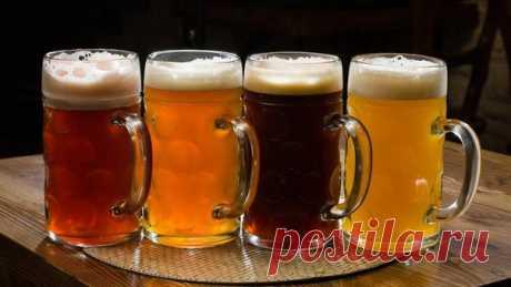 Выражения с пивом 🍺  / Изучение немецкого языка