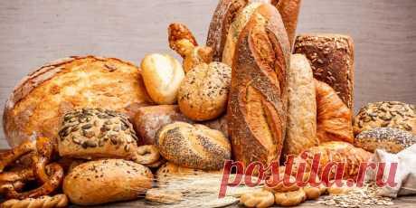 Есть или не есть хлеб: всё, что надо знать про основной продукт Лайфхакер посоветовался с экспертом и выяснил, стоит ли отказываться от хлеба или же пора бежать за новым батоном.