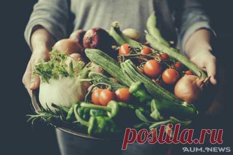Ощелачивающая еда — источник Вашего здоровья  Нарушение кислотно-щелочного баланса организма всё чаще привлекает внимание исследователей, а большинство врачей утверждают, что все болезни человека связаны...