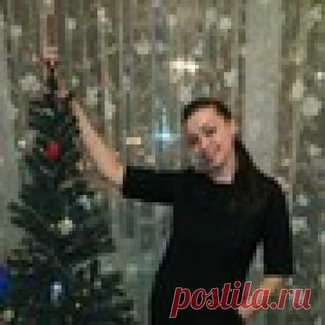 Светлана Подшивалова