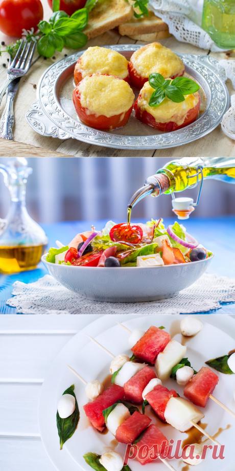 Идеи сытного обеда с собой для школьника - Статьи на Повар.ру