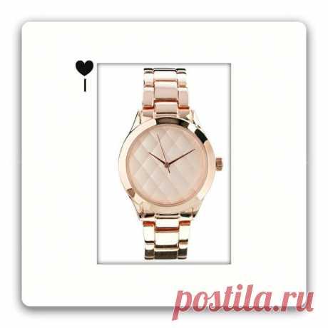 Часы ❤  Если Вас что-то заинтересует, пишите комент под фото, я отвечу Вам в личку ❤