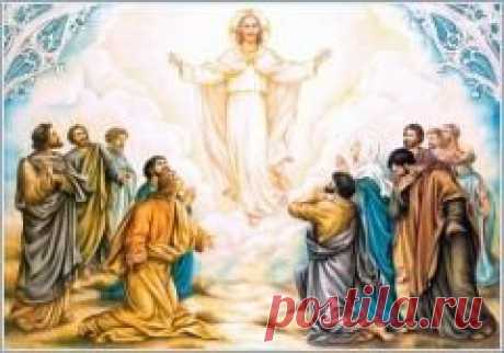 """Сегодня 27 марта отмечается """"Пасха у лютеран"""""""